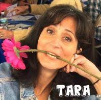 Tara Lazar 3